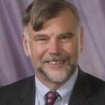 Robert Eckardt