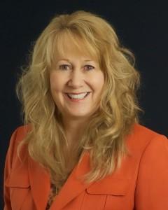 Sue Buchholtz copy