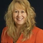 Sue Buchholtz, CEO Evergreen Life Services